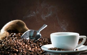 How much caffeine is too much? What are the alternatives?